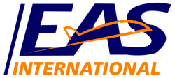 EAS International