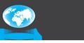 ufo-logo-horizontal